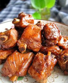 Sweet and Sour Ribs.jpg